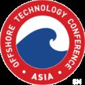 logo of OTC Asia