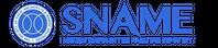 logo of SNAME