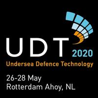 logo of UTD