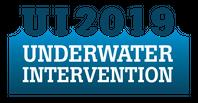 logo of Underwater Intervention 2019