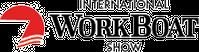 logo of International Workboat Show