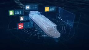 Using Modeling & Simulation to Enhance Maritime Safety, Efficiency