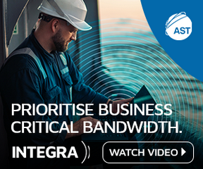 It is time to manage your on-board data, smarter.