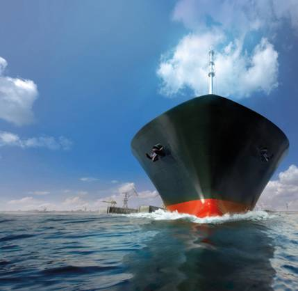 Coating the costs for shipowners
