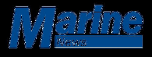Marine News Magazine