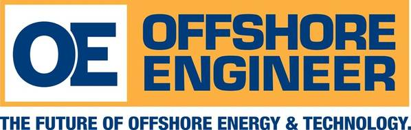 Offshore Engineer E-magazine