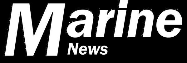 Marine News 2018/June  Advertising