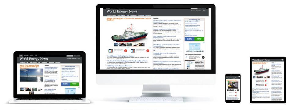 www.WorldEnergyNews.com