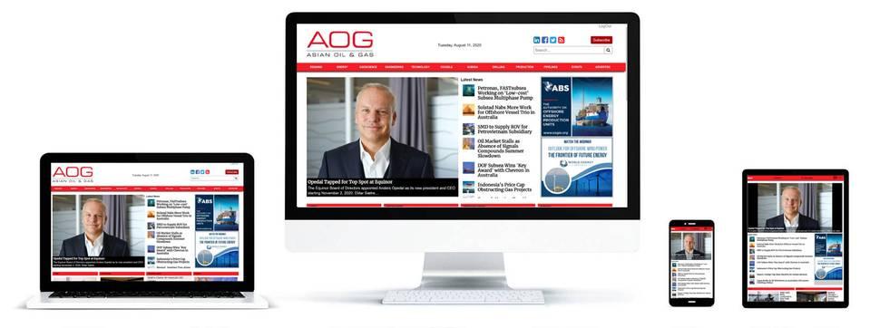 AOGDigital.com